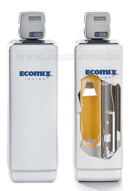 Автоматы для воды - в шаговой доступности